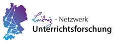 Leibniz Netzwerk