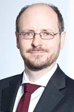 Pietsch, Marcus