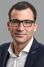 Kleinknecht, Marc